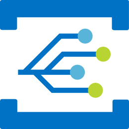 Azure Event Grid logo